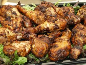 jerk chicken2