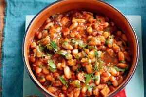 smokey-chilli-beans
